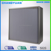Clean Air Filter,Pleated Panel Filter,Wholesale Air Filter Hepa 13