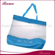 Competitive price factory supply grocery tote bag