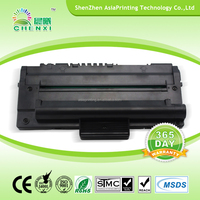 We looking for distributor SCX-4300 toner printer cartridge for Samsung SCX-4300/D109S