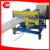 Portable Standing Seam Metal Roof Roll Forming Machine KLS25- 220-530