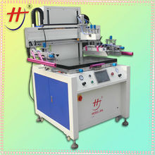 good quality automatic silk screen printing machine, screen printer machine,screen printer for plywood