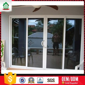 Best Quality Cheap Prices Trendy Customize Asian Exterior Doors