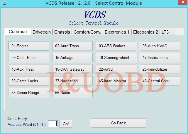 vcds 12.12.0
