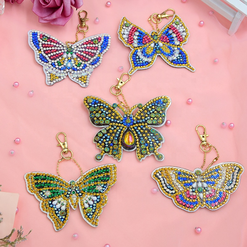 China Keys Paintings, China Keys Paintings Manufacturers and