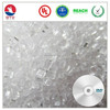 Lexan plastic raw materials polycarbonate resin for cd