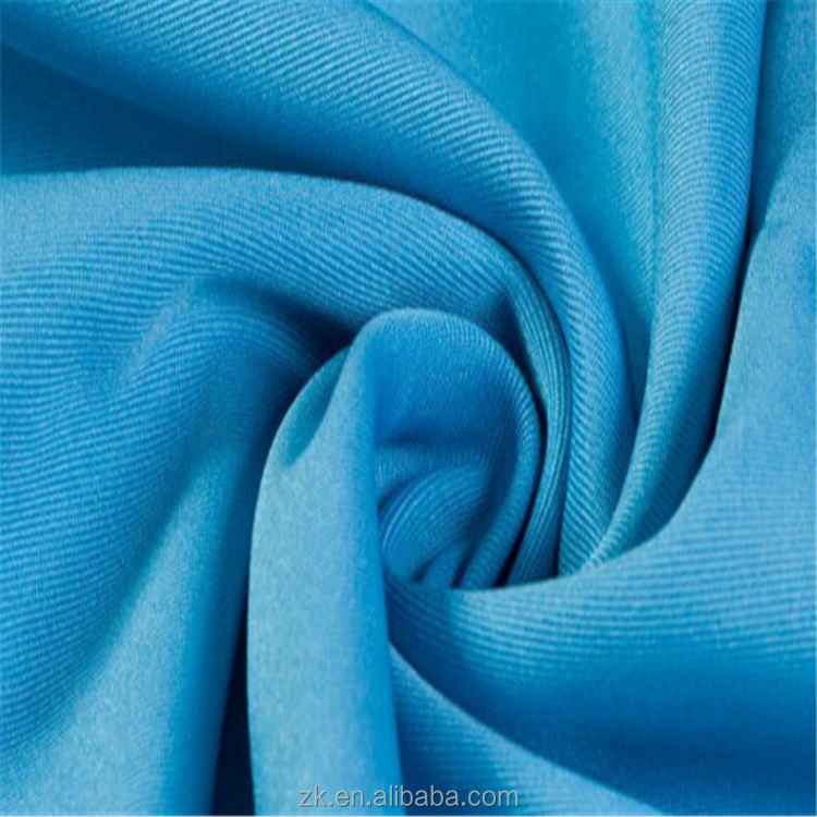 China Suppliers Polyester Minimatt Cloth Material Fabric For Women Suit