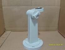 Hot sale cctv camera housing bracket