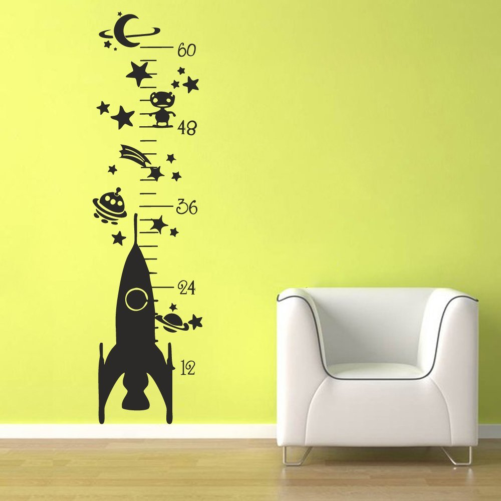 Cheap Rocket Wall Decal, find Rocket Wall Decal deals on line at ...