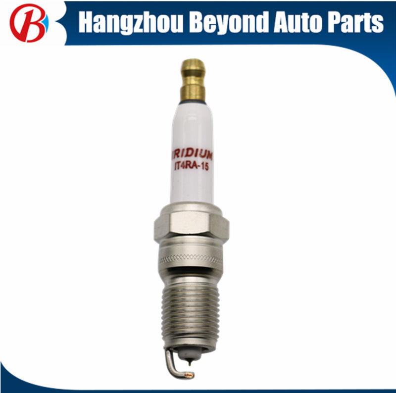 affordable spark plug for Monte Carlo LS Competition Sport Monte Carlo SS High Sport Pace Car 2004 2003 2002