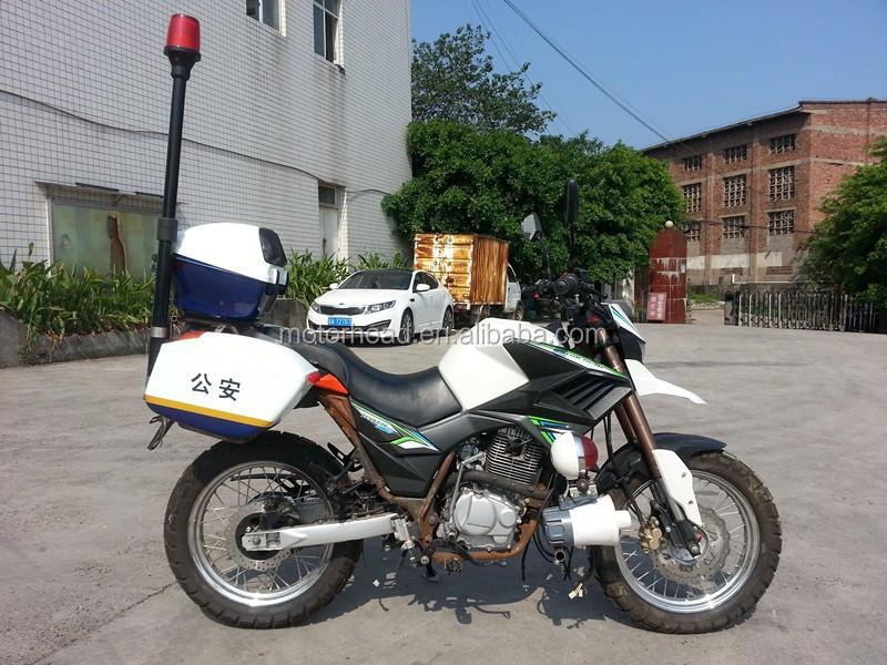 250ccm dirt biketekken250cc motorrad motorrad produkt id. Black Bedroom Furniture Sets. Home Design Ideas