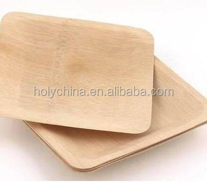 hot sale high quality disposable bamboo plate  sc 1 st  Alibaba & Buy Cheap China high quality disposable plates Products Find China ...