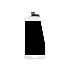 SOONKI Mobile Phone LCD OEM for Samsung Galaxy Parts, Replacement LCD Touch Screen Digitizer for Samsung J3 J5 J7