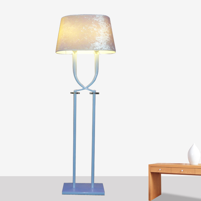 popular european floor lamp buy cheap european floor lamp lots from china european floor lamp. Black Bedroom Furniture Sets. Home Design Ideas