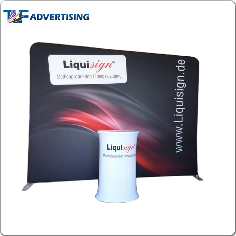 China manufacturer photo photography backdrop background with polyester banner