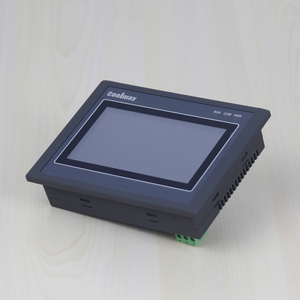 Coolmay arduino plc aoi android touch screen 4 inches