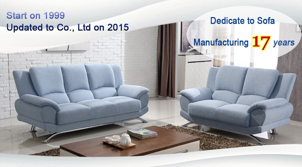 New L Shaped Sofa – Hereo Sofa
