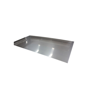 Lowest price  201 304 316 mirror finish stainless steel sheet 4x8 stainless steel coil sheet