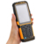 Android handheld industrie 4g wifi bluetooth barcode scanner inventar pda