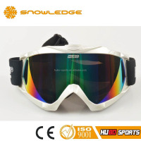 China factory uv400 lens dirt bike outdoor sports motorcycle motocross eyewear