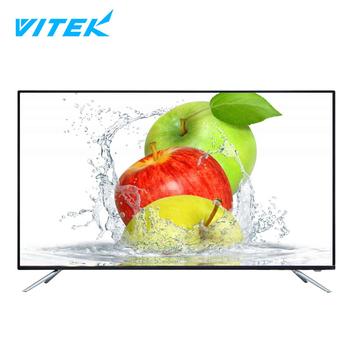 www xlxx HDvittu videoita HD