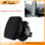 Factory Price Universal 360 degree Mini Magnetic Silicone Car Air Vent Mount Cell Phone Holder mount, magnetic phone holder
