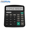 High Quality 12 Digit Office Desktop Table Scientific Calculator