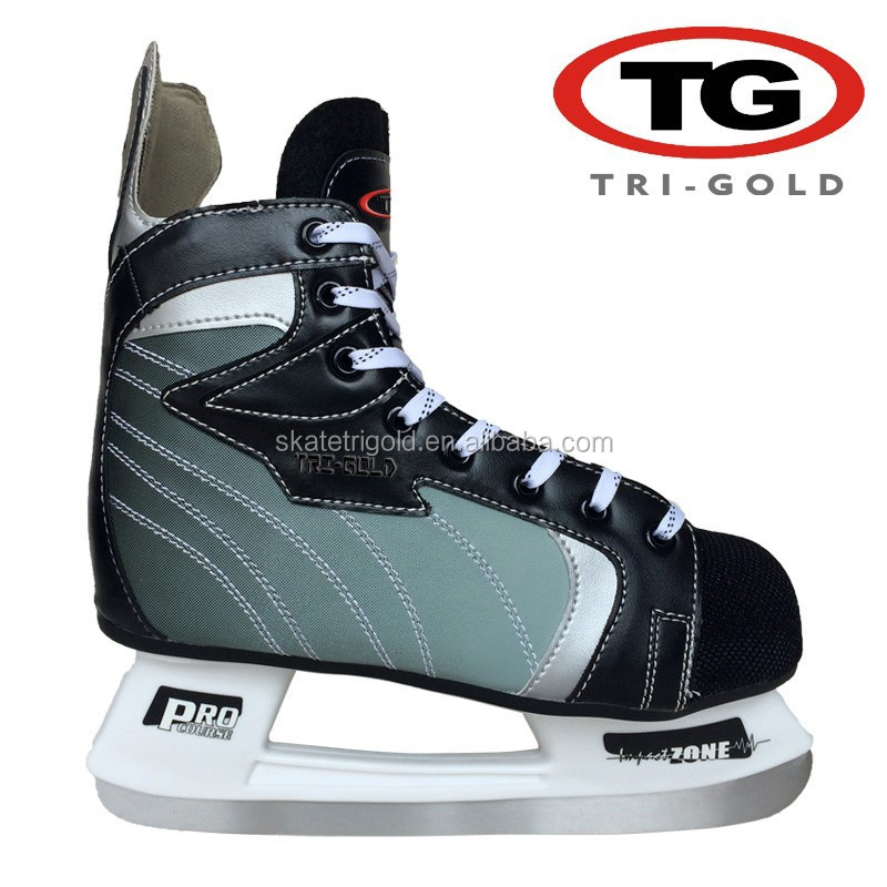 Buy Ice Skating Shoes