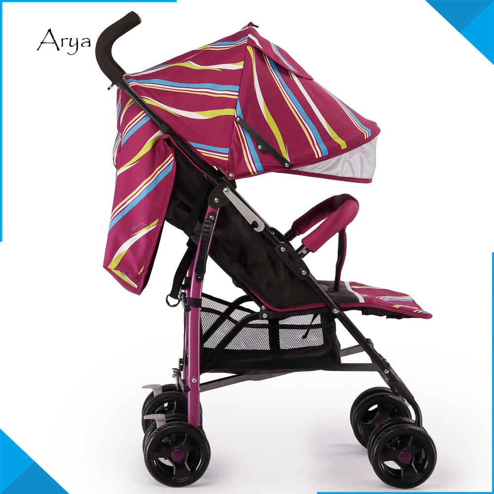 most popular for home easy walker trolley baby best doll stroller 2 in 1 fisher price travel system with full canopy breathable