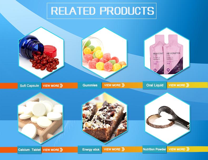 卸売ホエイプロテインパウダー最適な栄養 25 キログラムチョコレートプロテインパウダー