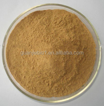 High Quality Golden Seal root extract 10% alkaloid