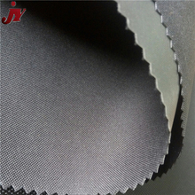 China Excellent Factory Silver Coated Taffeta Waterproof Fabric for Umbrella