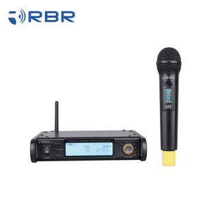 Good Selling Camouflage Camcorders Multiple Frequency Wireless Microphone