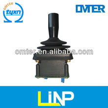 Om11-2a-p051-l joystick micro switch