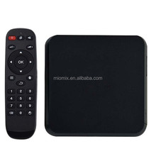 Amlogic S905 Android 5.1 4K WiFi Android Iptv dvb c mpeg2 mpeg4 stb movie free download