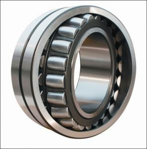 High quality spherical roller bearing with china manufacturer