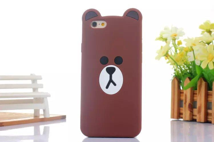 new arrival 7e3b6 69db9 Cheap Rilakkuma 3d Iphone Case, find Rilakkuma 3d Iphone Case deals ...