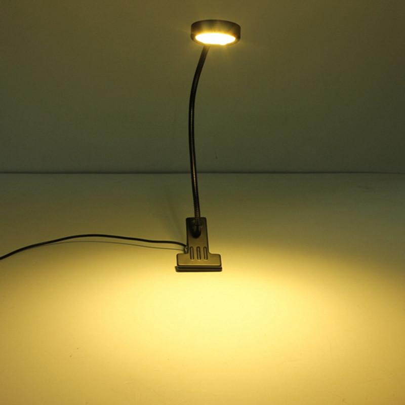 led pince lampe achetez des lots petit prix led pince lampe en provenance de fournisseurs. Black Bedroom Furniture Sets. Home Design Ideas