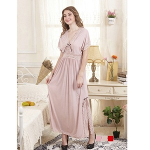 3932532a93e Sexy Women Night Dress Turkey Wholesale, Dress Suppliers - Alibaba