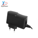 5V 2A 10W multi plug switching cellphone travel charger