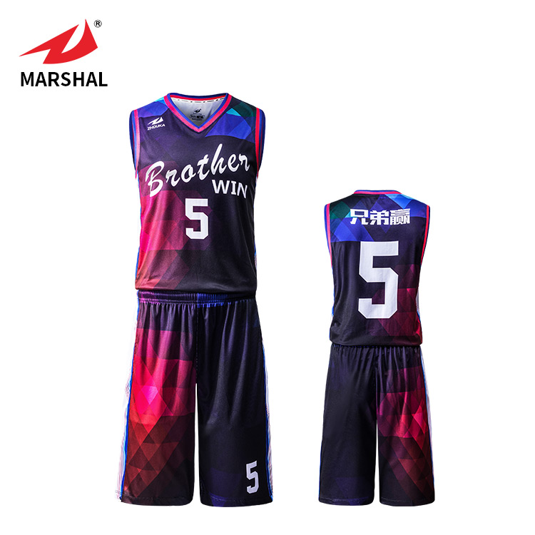f4cbef1ef Hot Sale Youth Design Your Own Team Unique Basketball Jerseys - Buy ...