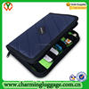 Electronics Accessories bag Organizer Case Phone charger bag USB Pouch