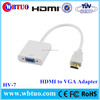 Best Seller hdmi to vga rca cable