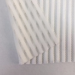 Factory hot sale 3d air mesh fabric for mask
