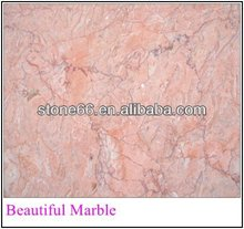 Pink Marble Countertops, Pink Marble Countertops Suppliers And  Manufacturers At Alibaba.com