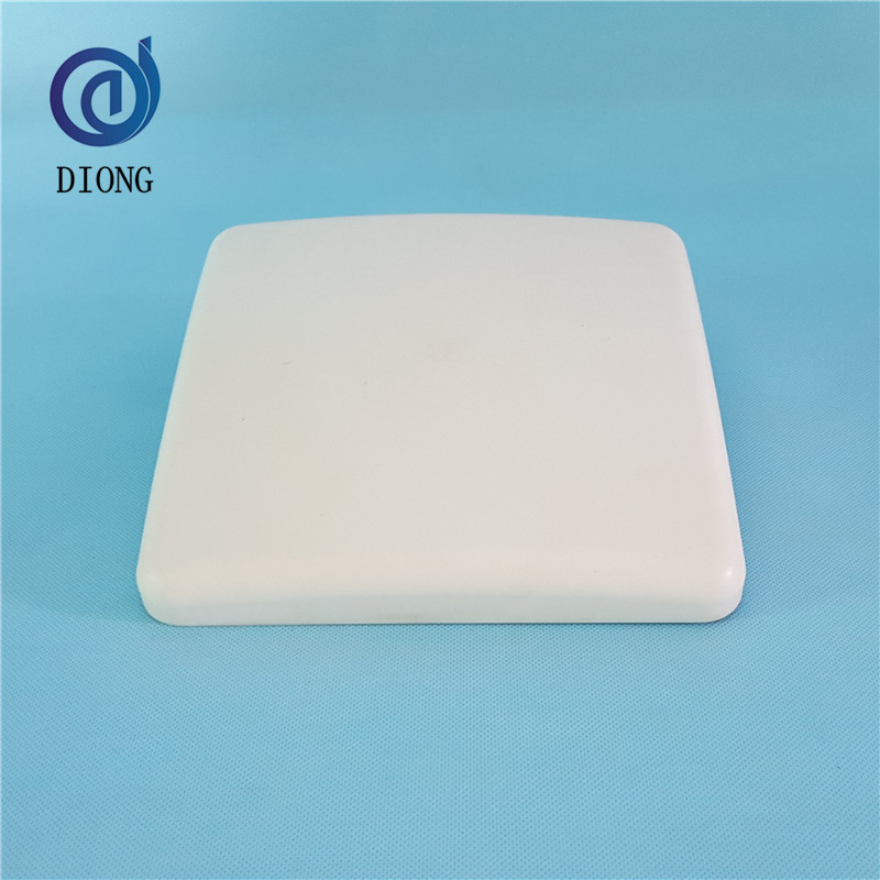 2.4G panel antenna/small 2.4Ghz Dul Pol 11dBi outdooor wifi panel antenna lte panel antenna