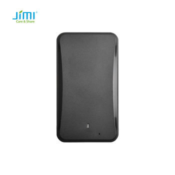 Wireless GPS Tracker for Car Real-time Monitor AT6 3G GPS Device for USA