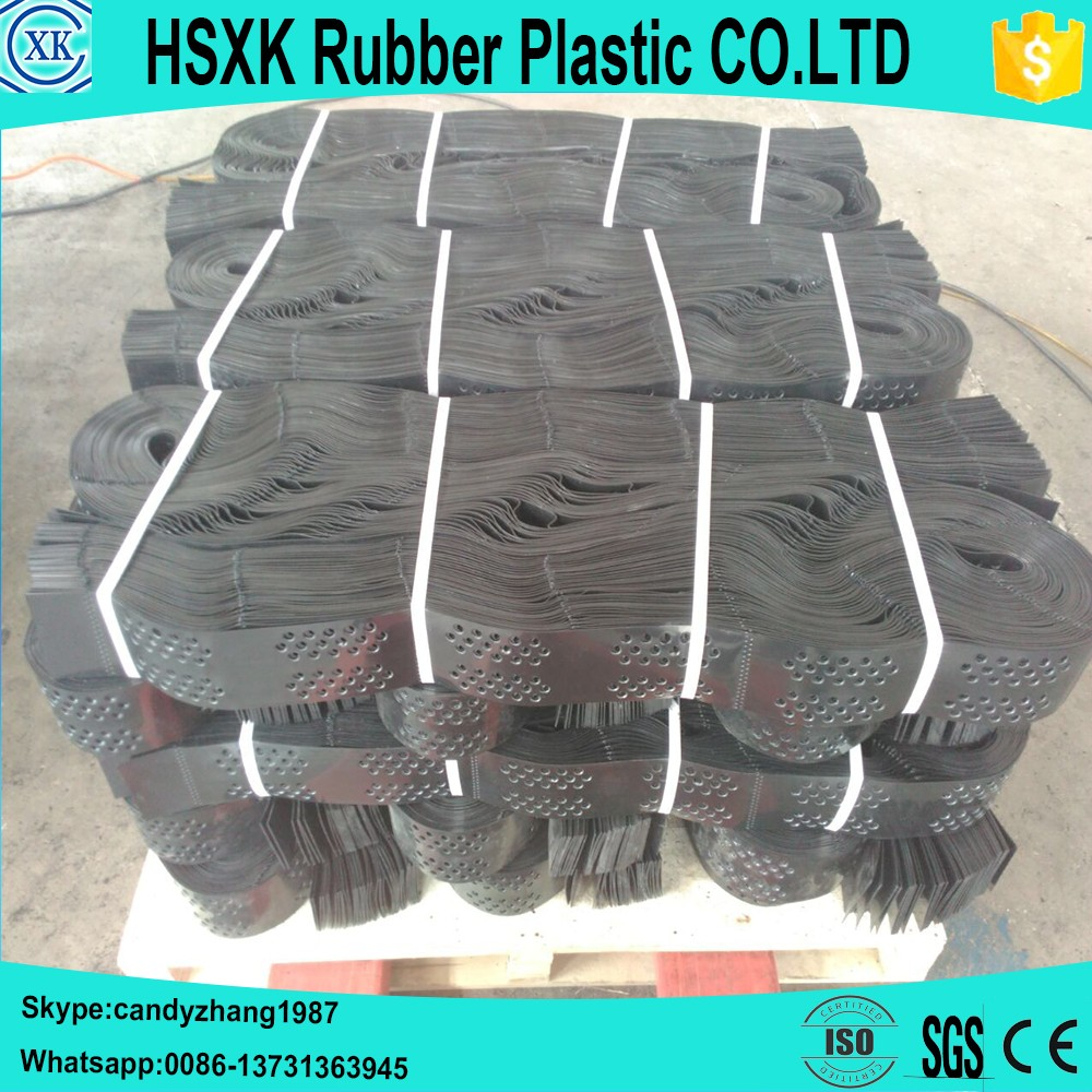 good price plastic gravel stabilizer for parking lot pavers