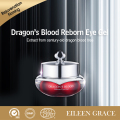 Dragon's Blood Hydrating Eye Gel Cream