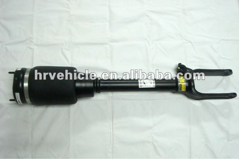 1643206113 Brand new front Air Suspension Strut for M-Benz w164
