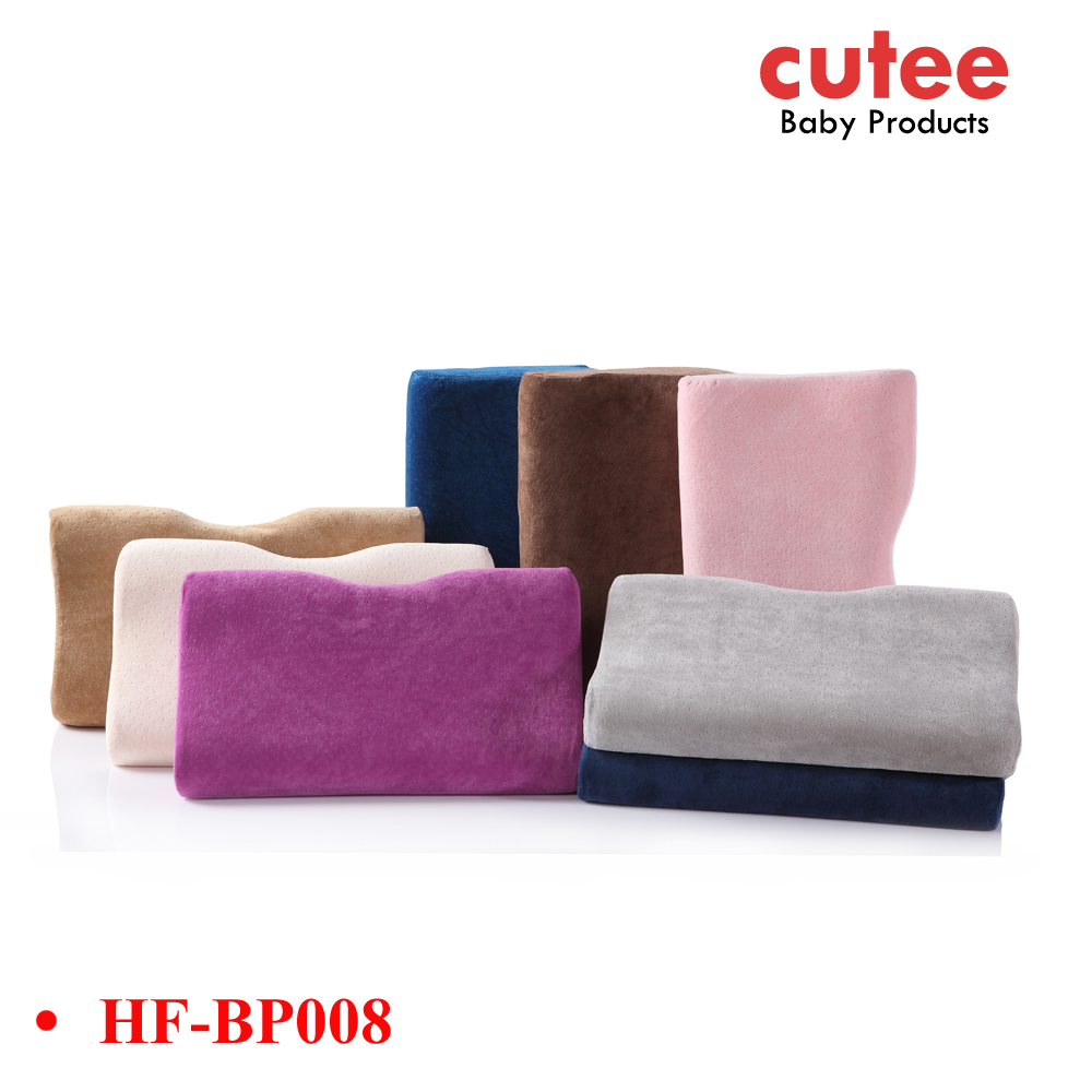 memory foam neck pillow nursing pillow cheap wholesale pillows buy memory foam neck pillow. Black Bedroom Furniture Sets. Home Design Ideas